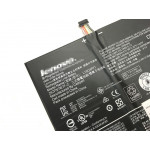 L15C4P71 L15L4P71 40Wh Replacement Battery for Lenovo MIIX 700 MIIX 700-12ISK Series