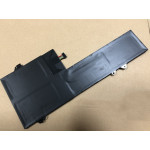 Genuine Lenovo IdeaPad 720s L16C4PB2 L16L4PB2 L16M4PB2 laptop battery