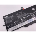 lenovo ThinkPad  X1 Yoga 2018 TP00076D L17C4P71 L17M4P71 01AV475 laptop battery