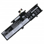 Lenovo L17L3P53 01AV481 S2 ThinkPad Yoga L380 45Wh 4050mAh laptop battery