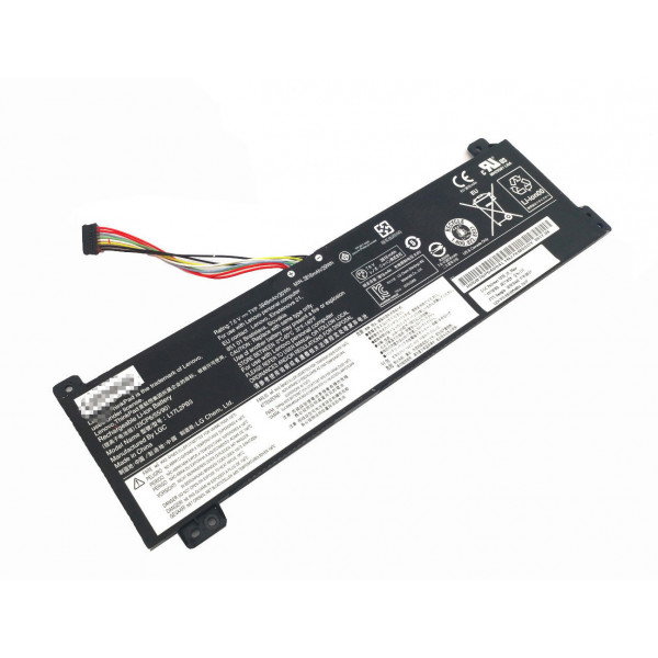 Lenovo V330-15IKB L17L2PB3 L17M2PB3 Laptop Battery