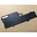 Lenovo 7000-13 Yoga 320 L17M3P61 L17C3P61 L17L3P61 Battery