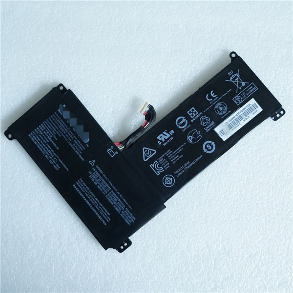 Lenovo Ideapad 110S-11IBR NE116BW2 0813004 laptop battery