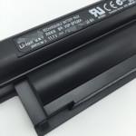 Replacement Sony VGP-BPL26 VGP-BPS26A Vaio Sv-E VPC-EH VPC-CA VPCEJ Battery