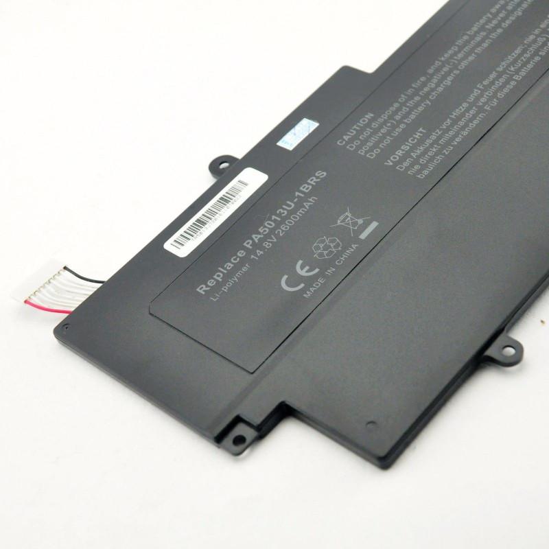 New for Toshiba Satellite Portege Z830 Z835 Z830-T11S Z830-C18S Keyboard backlit