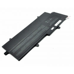 PA5013U-1BRS Replacement Laptop Battery Toshiba Portege Z830 Z835 Z930 Z935 14.8V 2600mAh