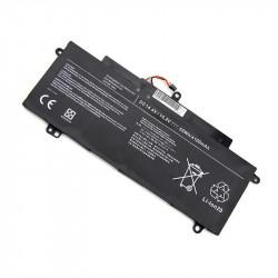 PA5149U-1BRS 60Wh Battery For Toshiba Tecra Z40-A Z40-B Z40T-B Z50-A Laptop