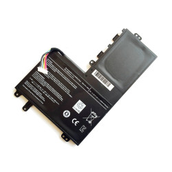 PA5157U-1BRS 50Wh 4160mAh Replacement Battery for Toshiba Satellite M50-A-11Q M50-A-11P M50D-A