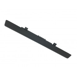 PA5184U PA5185U PA5186U-1BRS Replacement Battery for Toshiba Satellite C55D L55T