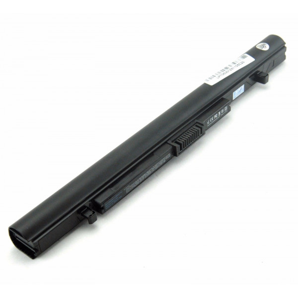 Replacement Toshiba PA5212U-1BRS PABAS283 Satellite Pro r50-B-12 4 cells Battery